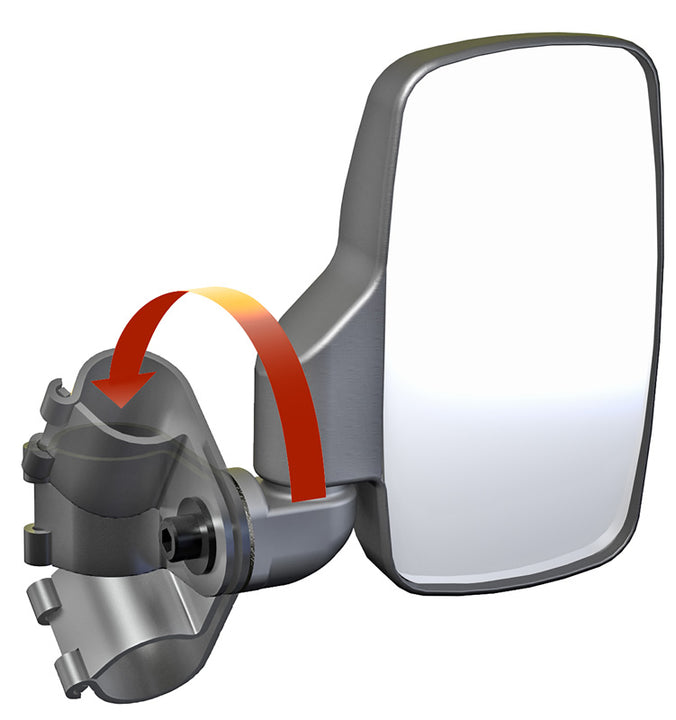 seizmik-side-view-mirror-adjust