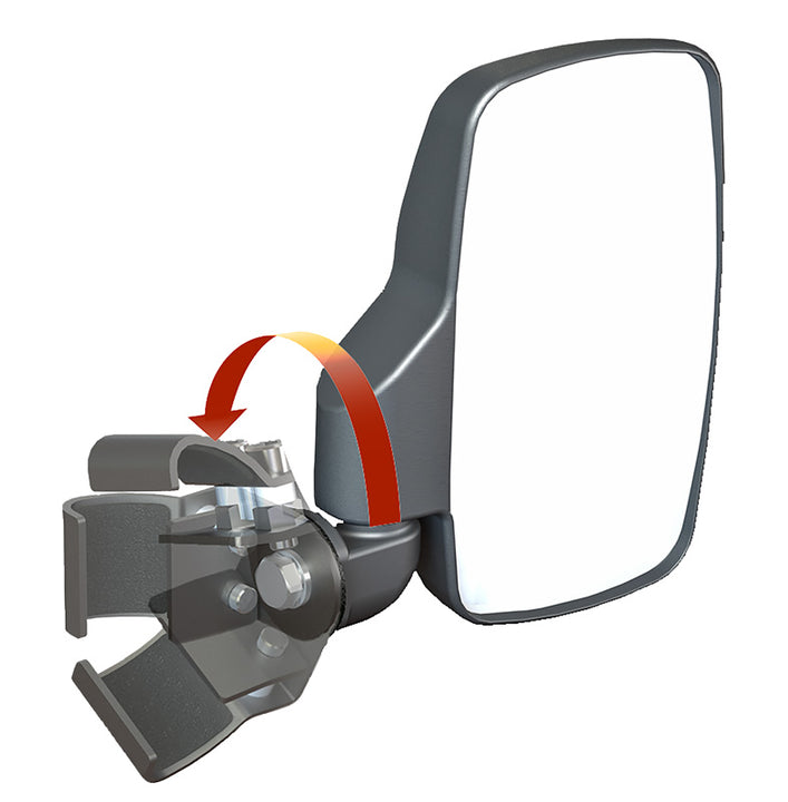 seizmik-side-view-mirror-adjust-profit