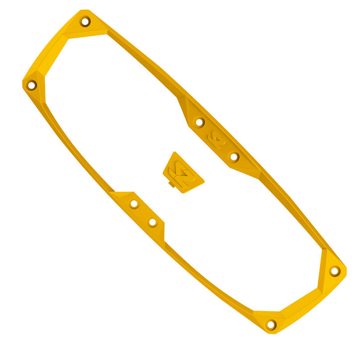 seizmik-halo-r-rear-view-mirror-bezel-kit-yellow