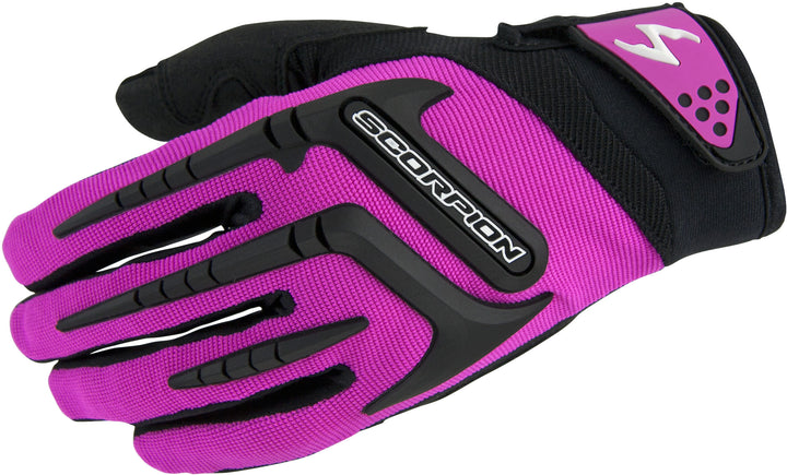 scorpion-skrub-womens-gloves-pink