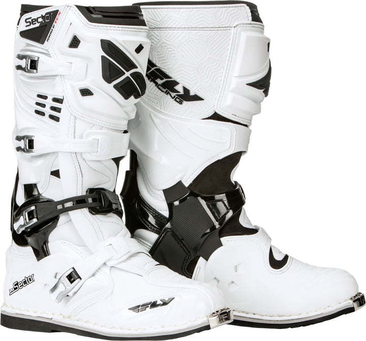fly-racing-sector-boot-white-pair