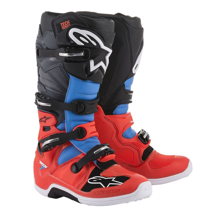 alpinestarts-tech7-red-blue-black