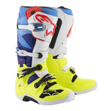 alpinestarts-tech7-hivis-blue-white