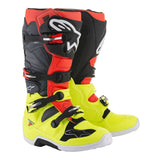 alpinestarts-tech7-red-black-hivis