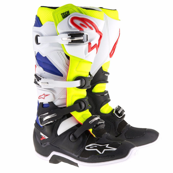 alpinestarts-tech7-hivis-white-blue