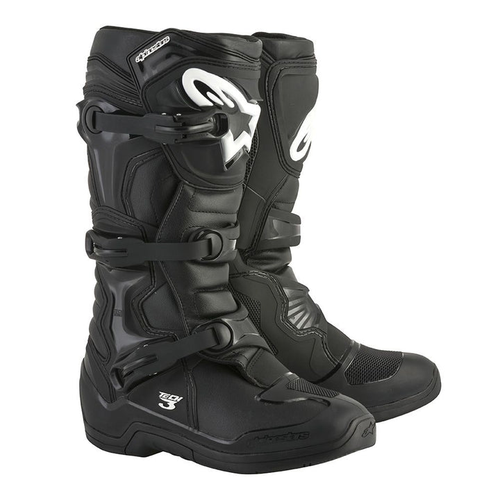 alpinestars-tech-3-black