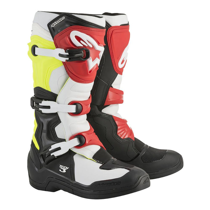 alpinestars-tech-3-red-yel-blk