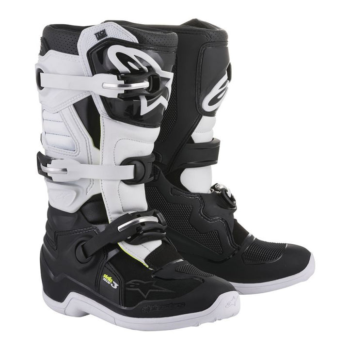 alpinestars-tech-3-stella-boot-blk-white