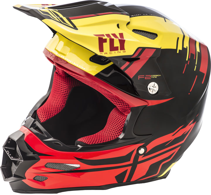 fly-f2-carbon-mips-helmet-pieck-front