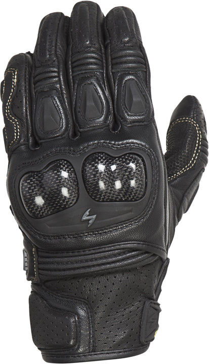 scorpion-sgs-mk2-womens-gloves-black