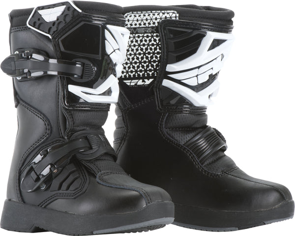 Fly Racing Maverik Mini Youth Boots
