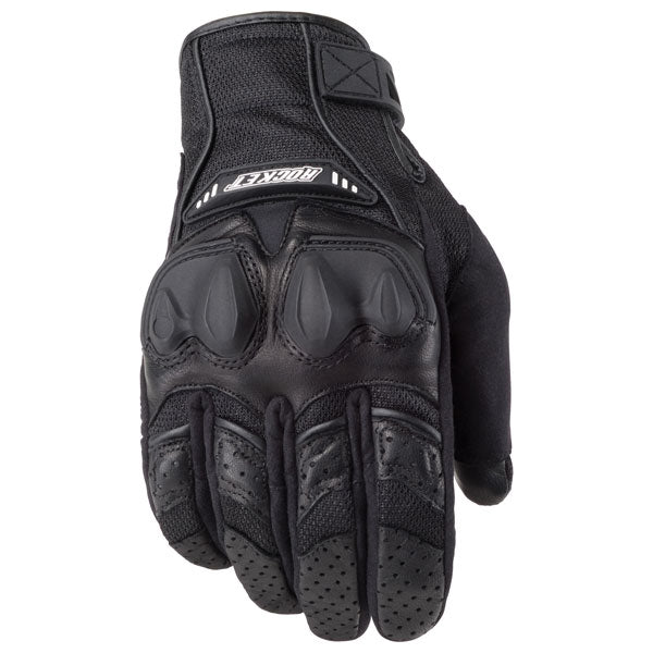 joe-rocket-phoenix-4-glove-black