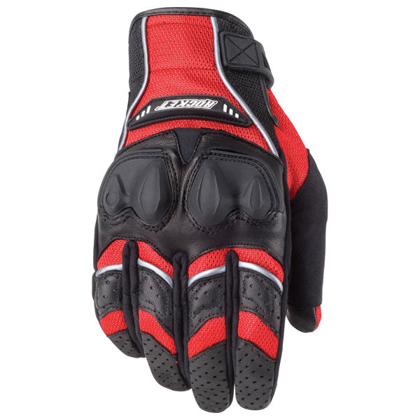 joe-rocket-phoenix-4-glove-red