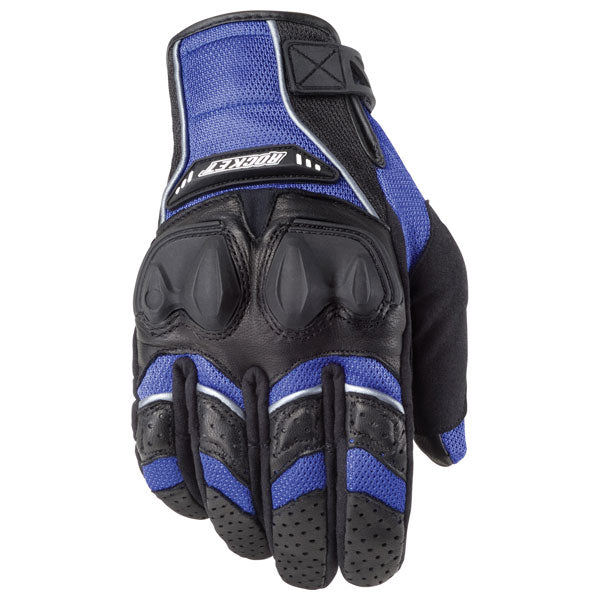 joe-rocket-phoenix-4-glove-blue