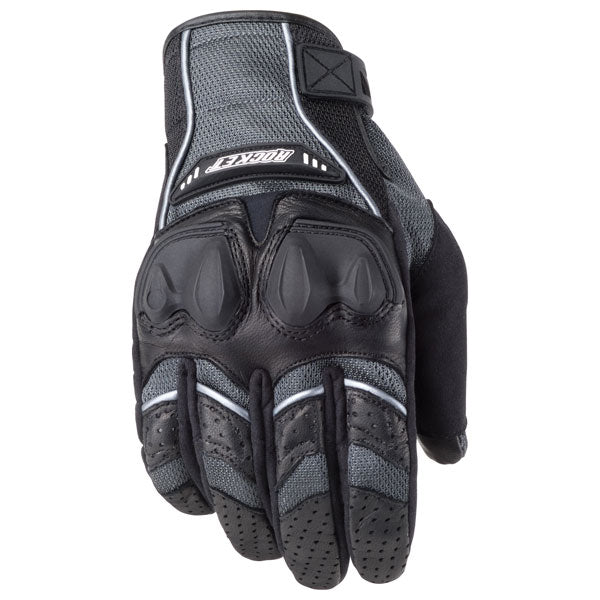 joe-rocket-phoenix-4-glove-grey
