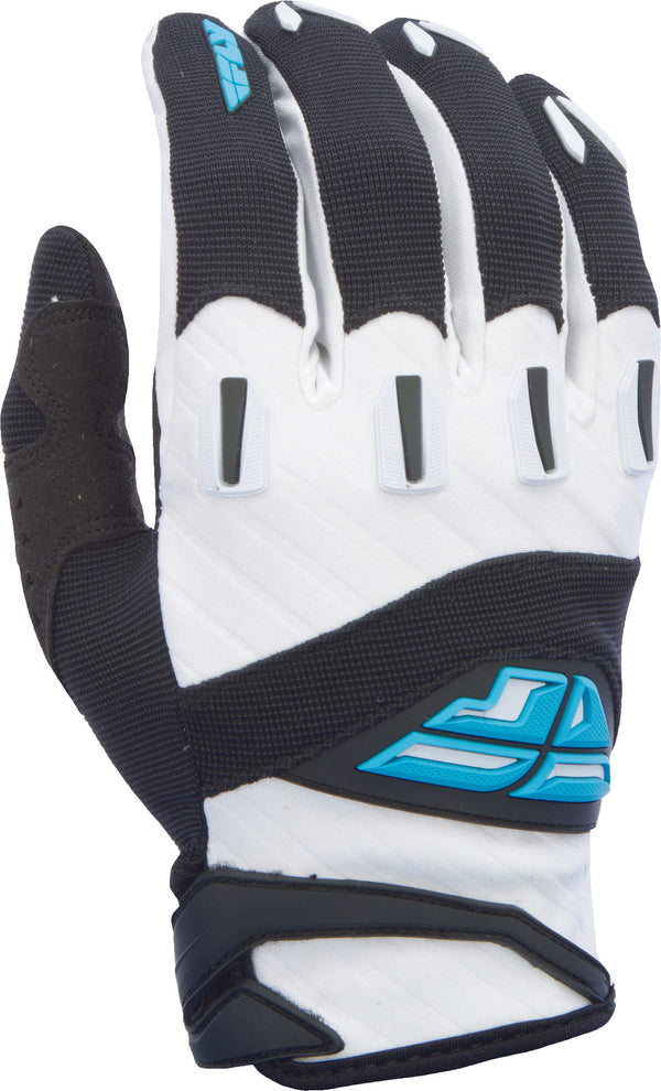 Fly Racing F-16 Glove - Closeout