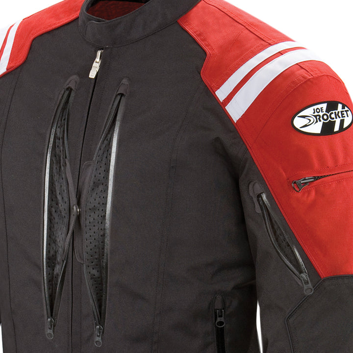 joe-rocket-atomic-4-jacket-red-vents