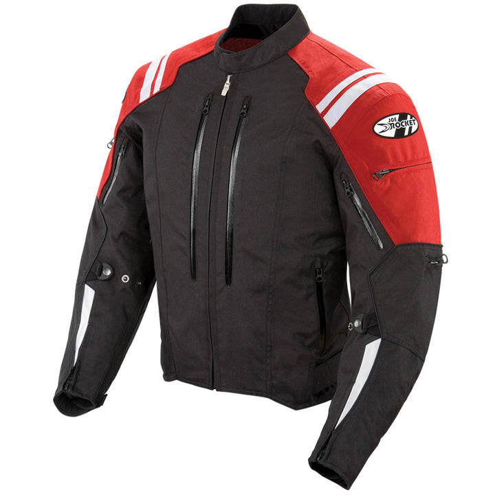 joe-rocket-atomic-4-jacket-red-front