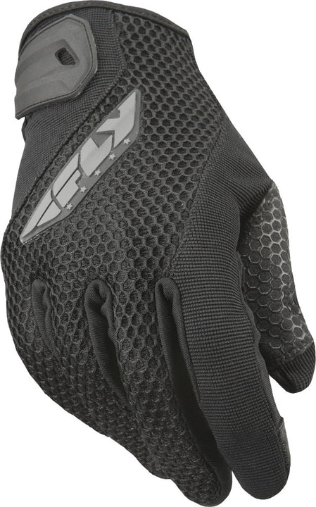 fly-racing-coolpro2-womens-gloves-black