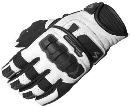 scorpion-klaw-2-glove-white-front