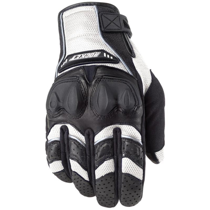 joe-rocket-phoenix-4-glove-white