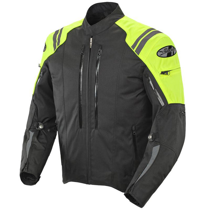 joe-rocket-atomic-4-jacket-neon-front
