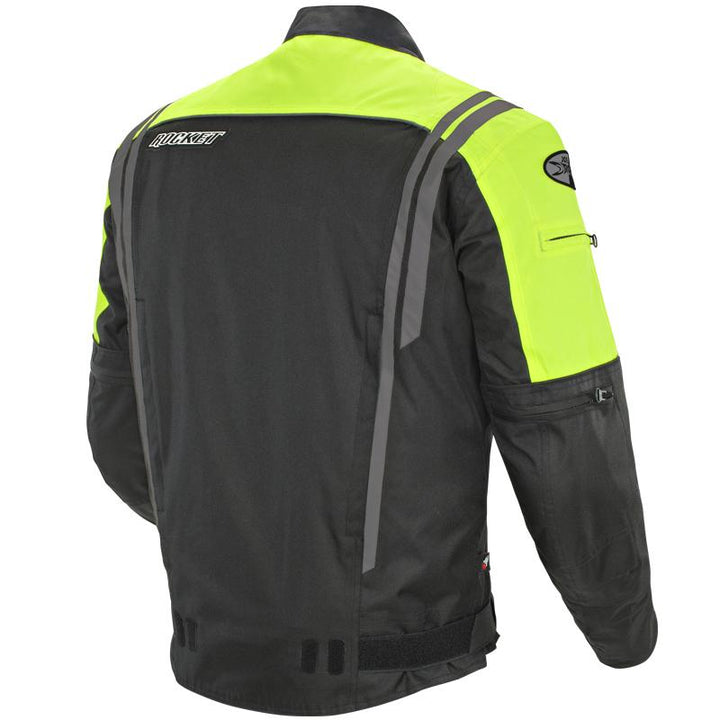joe-rocket-atomic-4-jacket-neon-back