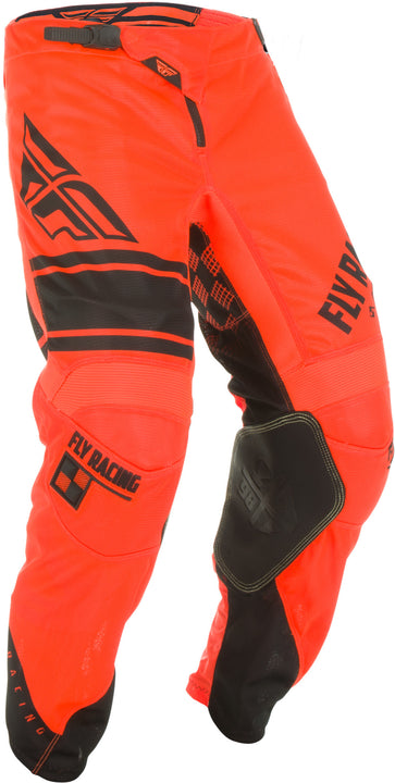 fly-racing-kinetic-mesh-era-pants-orange