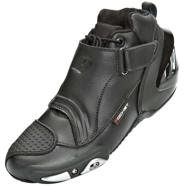 Joe Rocket Velocity V2X Boots Motorcycle Riding Shoe
