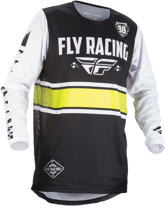 fly-kinetic-era-dirt-bike-jersey-black-white