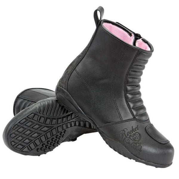 Joe Rocket Trixie Women's Boots