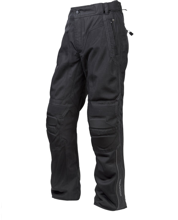 scorpion-trey-motorcycle-pants-front