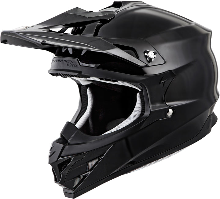 scorpion-vx-35-solid-black-left