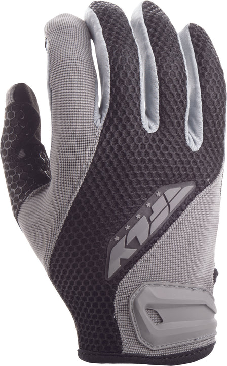 fly-racing-coolpro2-gloves-grey
