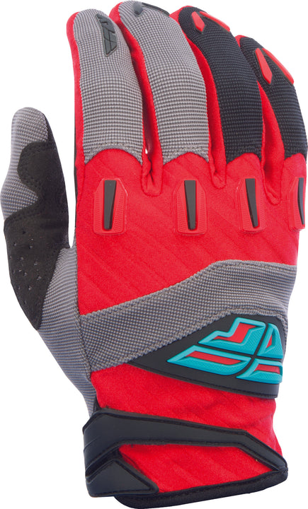 fly-f16-glove-red