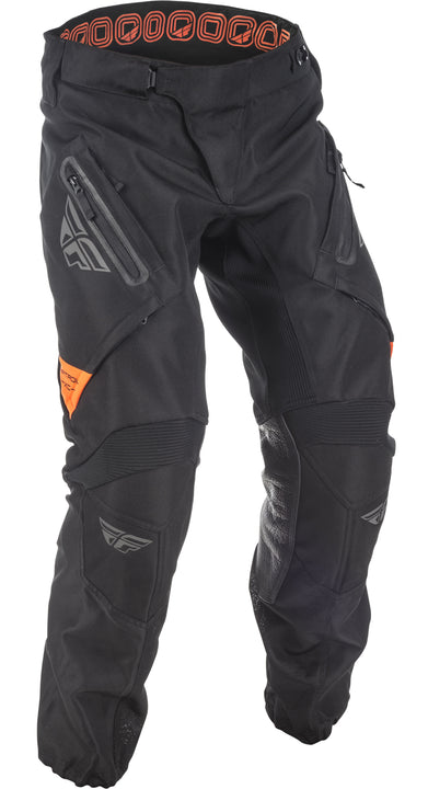 fly-racing-patrol-xc-pants-front