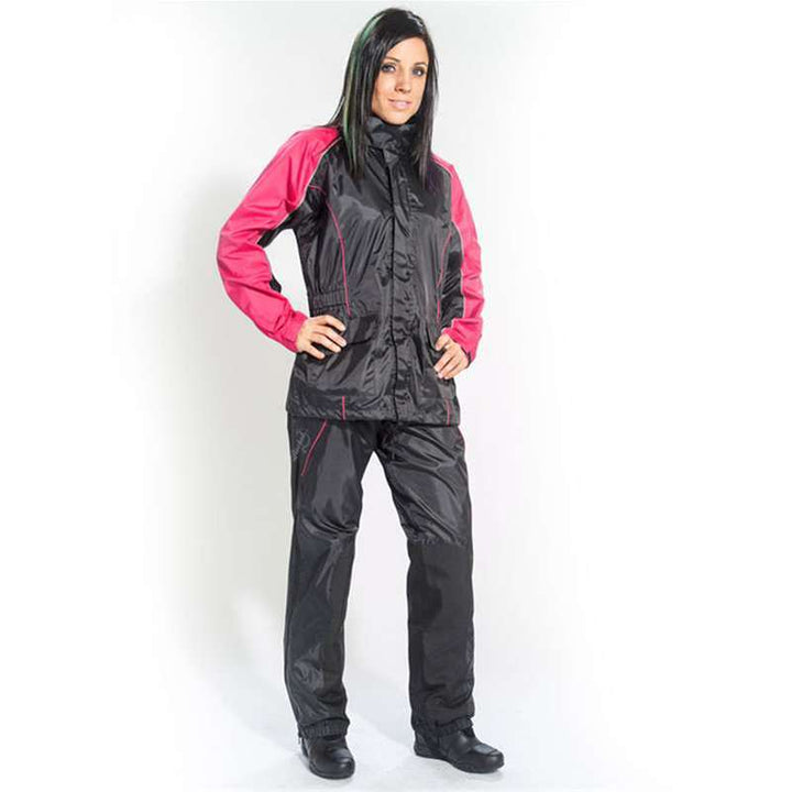 joe-rocket-rs2-womens-rain-suit-lifestyle2