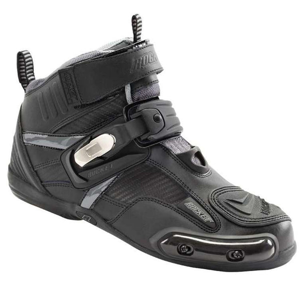 Joe Rocket Atomic Boots Riding Shoe