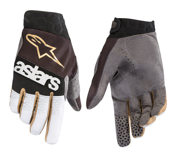Alpinestars Battle Born Racefend Gloves