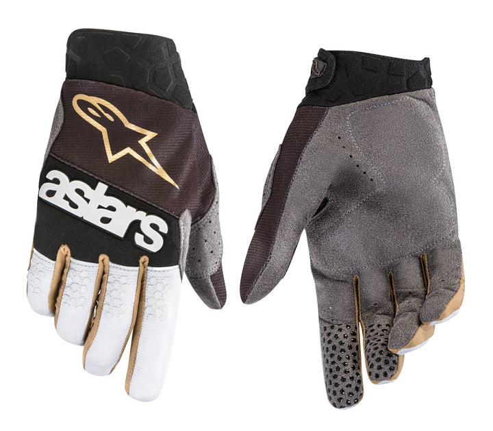 alpinestars-battle-born-racefend-gloves-pair