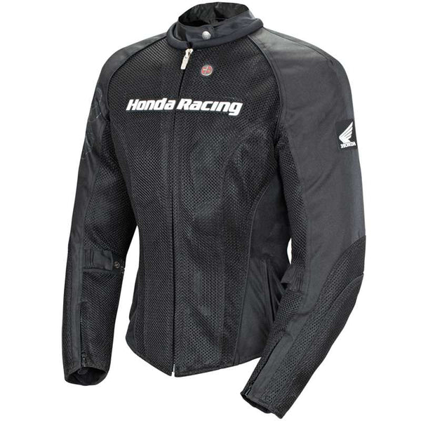 Joe Rocket Speed Mesh Women's Jacket