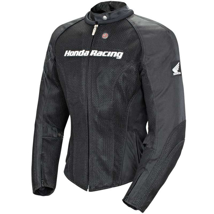 joe-rocket-speedmesh-womens-jacket-front