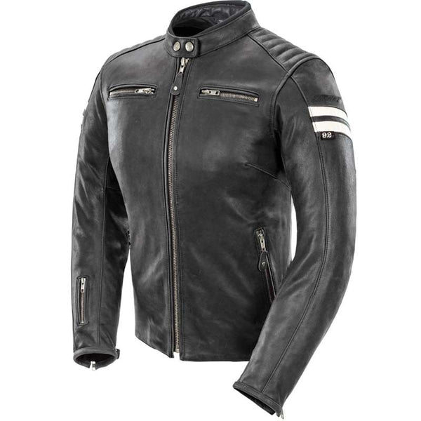 Joe Rocket Classic 92 Women's Jacket