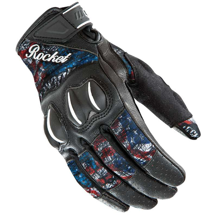 joe-rocket-cyntek-womens-glove-empire