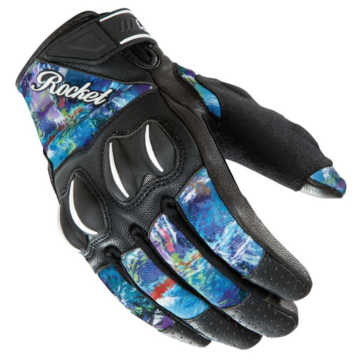 joe-rocket-cyntek-womens-glove-amethyst