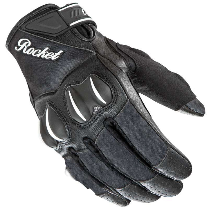 joe-rocket-cyntek-womens-glove-black