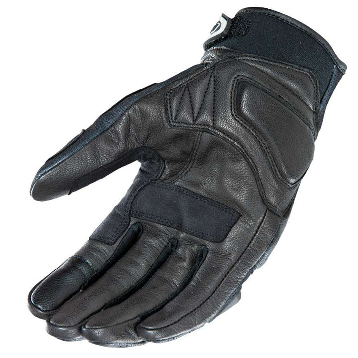 joe-rocket-cyntek-womens-glove-palm