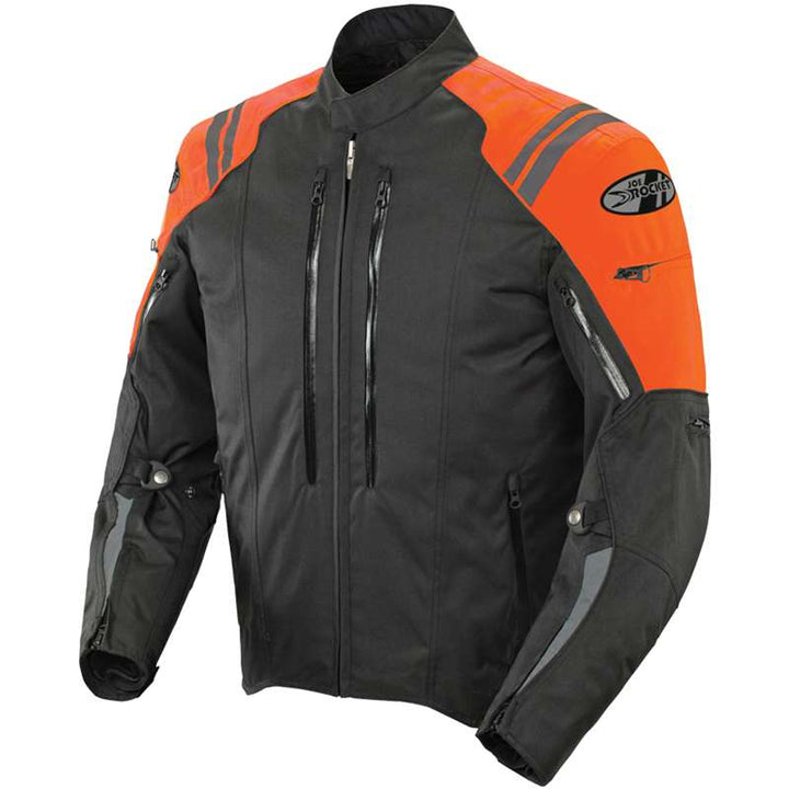 joe-rocket-atomic-4-jacket-orange