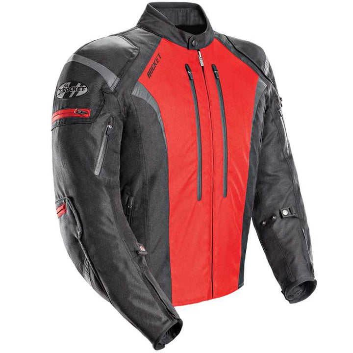 oe-rocket-atomic-5-jacket-red