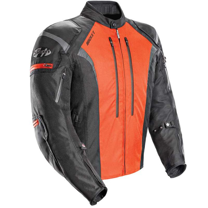 oe-rocket-atomic-5-jacket-orange